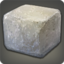 Steppe Whetstone Icon.png
