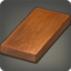 Sturdy Vat Material Icon.png