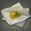 Truegold Sand Icon.png