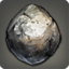 Umbral Rock Icon.png