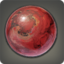 Vibrant Steppe Glowstone Icon.png