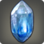 Water Crystal Icon.png
