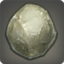 Water Rock Icon.png