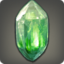 Wind Crystal Icon.png