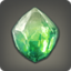 Wind Shard Icon.png