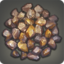 Yellow Pigment Icon.png
