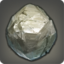 Zeolite Ore Icon.png